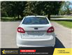 2012 Ford Fiesta SE (Stk: 206375) in Guelph - Image 6 of 11