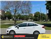 2012 Ford Fiesta SE (Stk: 206375) in Guelph - Image 8 of 11