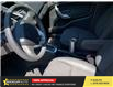 2012 Ford Fiesta SE (Stk: 206375) in Guelph - Image 9 of 11