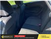 2012 Ford Fiesta SE (Stk: 206375) in Guelph - Image 10 of 11