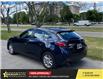 2014 Mazda Mazda3  (Stk: 126520) in Guelph - Image 7 of 13