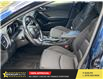 2014 Mazda Mazda3  (Stk: 126520) in Guelph - Image 9 of 13