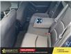 2014 Mazda Mazda3  (Stk: 126520) in Guelph - Image 10 of 13