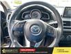 2014 Mazda Mazda3  (Stk: 126520) in Guelph - Image 11 of 13