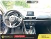 2014 Mazda Mazda3  (Stk: 126520) in Guelph - Image 12 of 13