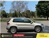 2013 Volkswagen Tiguan  (Stk: 527545) in Guelph - Image 4 of 16