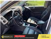 2013 Volkswagen Tiguan  (Stk: 527545) in Guelph - Image 9 of 16