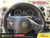 2013 Volkswagen Tiguan  (Stk: 527545) in Guelph - Image 10 of 16