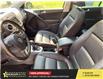 2013 Volkswagen Tiguan  (Stk: 527545) in Guelph - Image 12 of 16