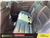 2013 Volkswagen Tiguan  (Stk: 527545) in Guelph - Image 14 of 16