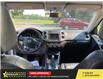 2013 Volkswagen Tiguan  (Stk: 527545) in Guelph - Image 15 of 16