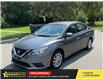 2016 Nissan Sentra  (Stk: 649952) in Guelph - Image 1 of 14