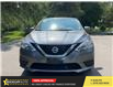 2016 Nissan Sentra  (Stk: 649952) in Guelph - Image 2 of 14