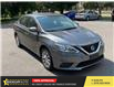 2016 Nissan Sentra  (Stk: 649952) in Guelph - Image 3 of 14