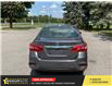 2016 Nissan Sentra  (Stk: 649952) in Guelph - Image 6 of 14
