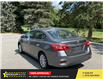 2016 Nissan Sentra  (Stk: 649952) in Guelph - Image 7 of 14
