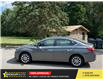 2016 Nissan Sentra  (Stk: 649952) in Guelph - Image 8 of 14