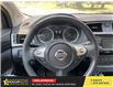 2016 Nissan Sentra  (Stk: 649952) in Guelph - Image 10 of 14