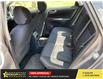 2016 Nissan Sentra  (Stk: 649952) in Guelph - Image 12 of 14
