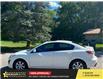 2011 Mazda Mazda3  (Stk: 387928) in Guelph - Image 8 of 16