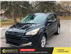 2015 Ford Escape  (Stk: C47970) in Guelph - Image 1 of 13
