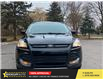 2015 Ford Escape  (Stk: C47970) in Guelph - Image 2 of 13