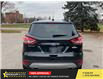 2015 Ford Escape  (Stk: C47970) in Guelph - Image 7 of 13