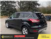 2015 Ford Escape  (Stk: C47970) in Guelph - Image 8 of 13