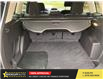 2015 Ford Escape  (Stk: C47970) in Guelph - Image 12 of 13