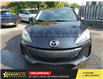 2012 Mazda Mazda3 GS-SKY (Stk: M586531) in Oshawa - Image 2 of 15