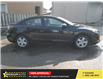 2012 Mazda Mazda3 GS-SKY (Stk: M586531) in Oshawa - Image 4 of 15