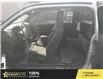 2010 Chevrolet Colorado LT (Stk: C112268) in Oshawa - Image 9 of 11