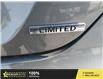 2011 Hyundai Sonata  (Stk: H183874) in Oshawa - Image 9 of 14