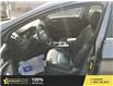 2011 Hyundai Sonata  (Stk: H183874) in Oshawa - Image 12 of 14