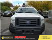 2010 Ford F-150  (Stk: FE00075) in Oshawa - Image 2 of 21