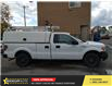 2010 Ford F-150  (Stk: FE00075) in Oshawa - Image 4 of 21