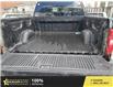 2010 Chevrolet Silverado 1500 LT (Stk: C252945) in Oshawa - Image 8 of 14