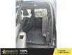 2010 Chevrolet Silverado 1500 LT (Stk: C252945) in Oshawa - Image 9 of 14