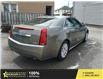 2010 Cadillac CTS 3.0L (Stk: C112837) in Oshawa - Image 5 of 17