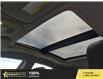 2010 Cadillac CTS 3.0L (Stk: C112837) in Oshawa - Image 17 of 17