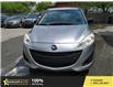 2012 Mazda Mazda5 GS (Stk: M132274) in Oshawa - Image 2 of 13