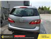 2012 Mazda Mazda5 GS (Stk: M132274) in Oshawa - Image 6 of 13