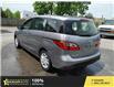 2012 Mazda Mazda5 GS (Stk: M132274) in Oshawa - Image 7 of 13