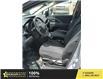 2012 Mazda Mazda5 GS (Stk: M132274) in Oshawa - Image 10 of 13