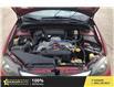 2010 Subaru Impreza  (Stk: S810447) in Oshawa - Image 4 of 8