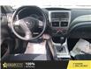 2010 Subaru Impreza  (Stk: S810447) in Oshawa - Image 6 of 8