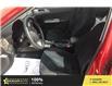 2010 Subaru Impreza  (Stk: S810447) in Oshawa - Image 7 of 8