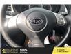 2010 Subaru Impreza  (Stk: S810447) in Oshawa - Image 8 of 8