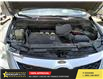 2010 Mazda CX-9  (Stk: M228177) in Oshawa - Image 9 of 19