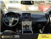 2010 Mazda CX-9  (Stk: M228177) in Oshawa - Image 10 of 19